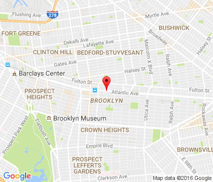 Locksmith Key Store Brooklyn, NY 718-489-9790